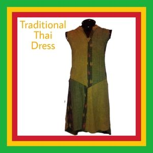 UNIQUE DRESS🇪🇹BUY 1 GET 1 FREE EVERYTHING🇪🇹